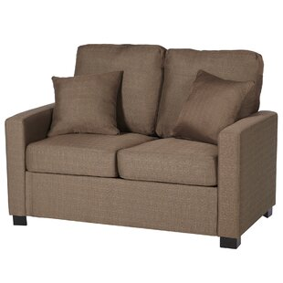 Amanda Loveseat