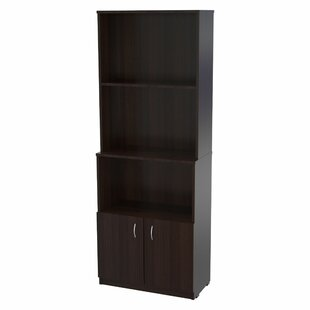Birchwood Standard Bookcase Latitude Run