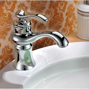 Great Price CUPC Ceramic Oval Undermount Bathroom Sink with Faucet and Overflow ByRoyal Purple Bath Kitchen