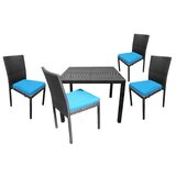 https://secure.img1-fg.wfcdn.com/im/20109951/resize-h160-w160%5Ecompr-r85/9492/94927740/Baumgarten+5+Piece+Dining+Set+with+Cushions.jpg