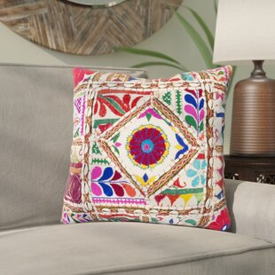 Aryanna Throw Pillow