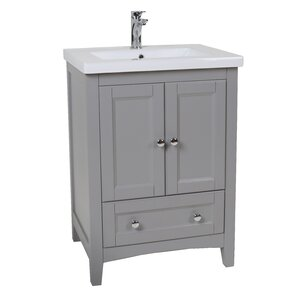 chelsea 24 single bathroom vanity