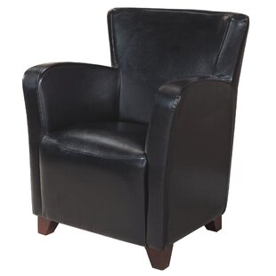 Caja Club Chair