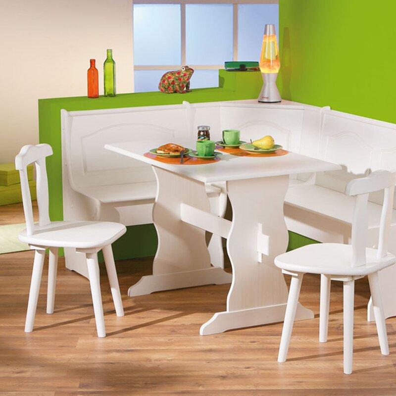 Wayfair Dining Chairs Set Of 4