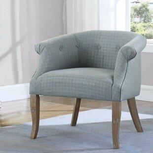 Ophelia & Co. Waldrop Armchair