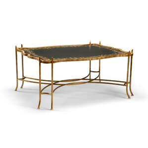 Jacob II Coffee Table by C..