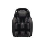 Infinity Evolution Full Body Massage Chair by Infinity