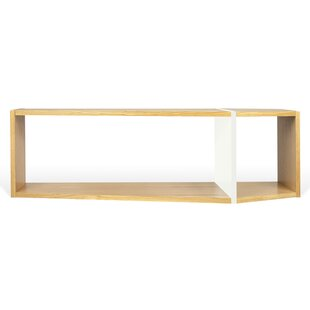 Tema One Module Shelf