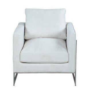 Marelle Club Chair by Orren Ellis