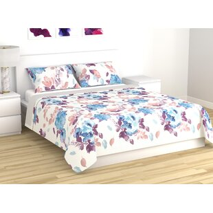 Sanni Comforter Set