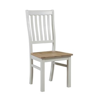Feather Sound Dining Chair By Beachcrest Home