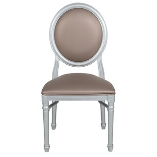 Altizer Dining Chair (Set of 2) by House of Hampton SKU:EA955400 Buy