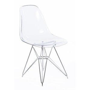 Side Chair by Stilnovo