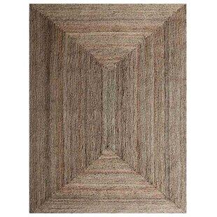 outdoor jute rug. St Catherine Hand-Woven Brown Indoor/Outdoor Area Rug Outdoor Jute J