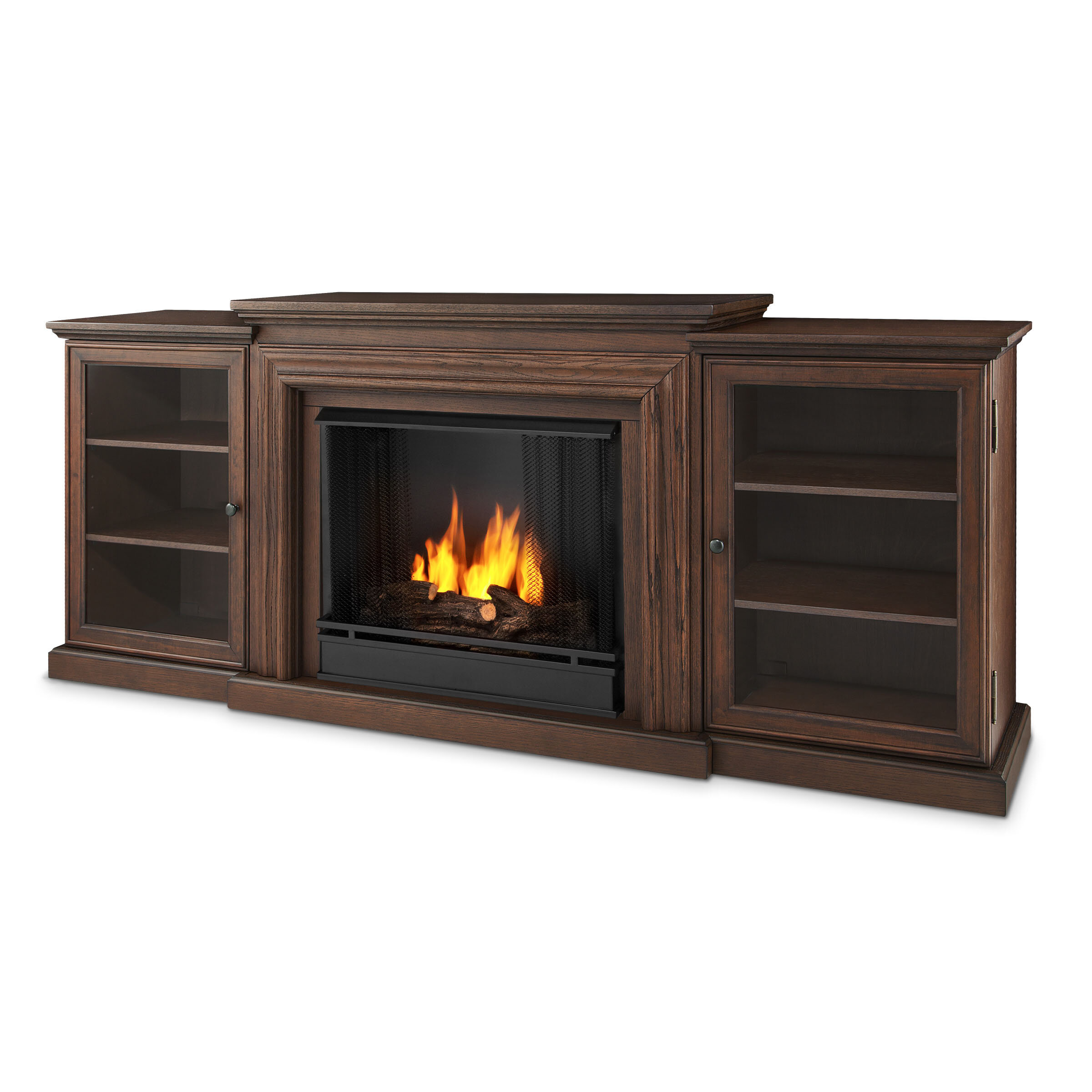 insert escape gel accessories en fuel inserts drolet options and products wood fireplace