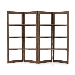 Scanlan Etagere Bookcase By Union Rustic