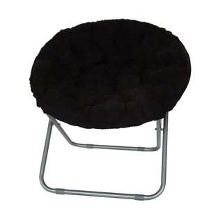 Extra Large Papasan Chair | Wayfair