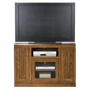 Didier TV Stand For TVs Up To 43