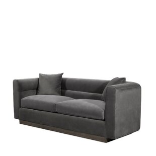Avington Sofa