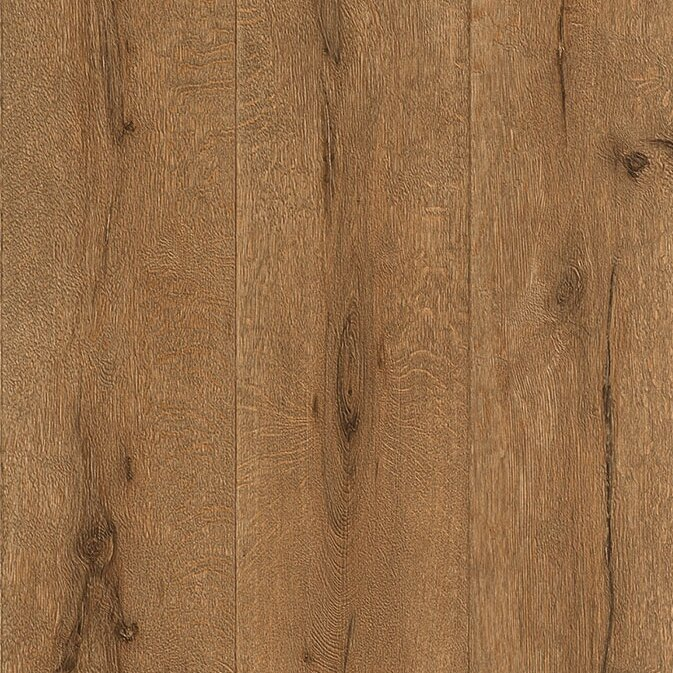 Walls Republic 3297 X 208 Faux Wood Lumber Wallpaper Wayfair