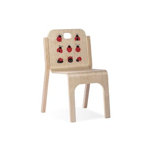 Tommy Children's Desk Chair (Set Of 2) By Just Kids