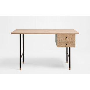 Reimers Desk By Brayden Studio