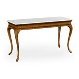 William Yeoward Collected by Jonathan Charles Console Table by Jonathan Charles Fine Furniture