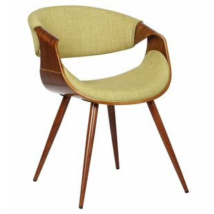 Sage Green Chair | Wayfair.co.uk