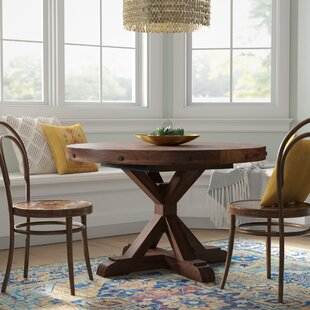 Trevion Dining Table