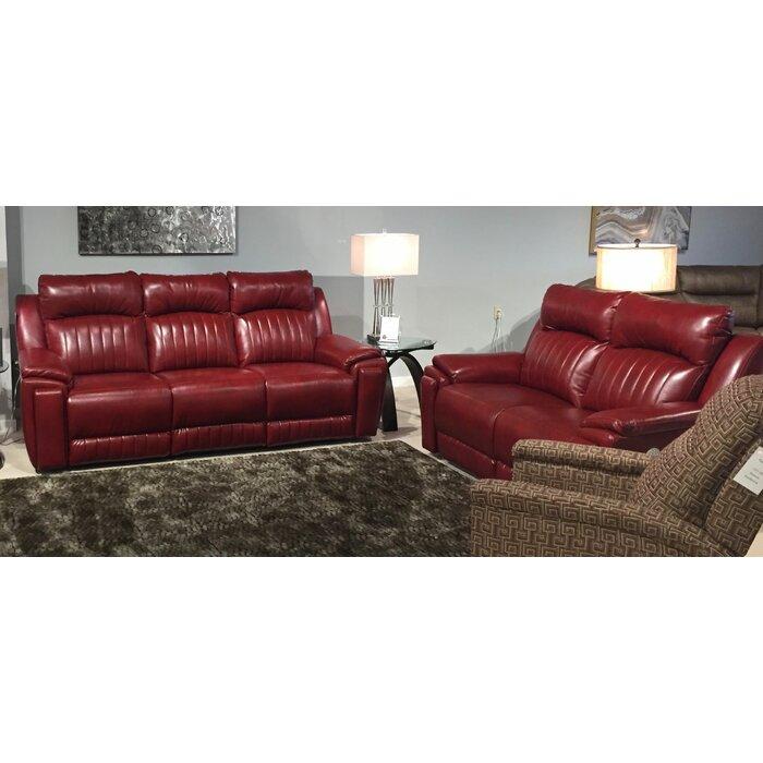 Prime Reclining Sofa Inzonedesignstudio Interior Chair Design Inzonedesignstudiocom
