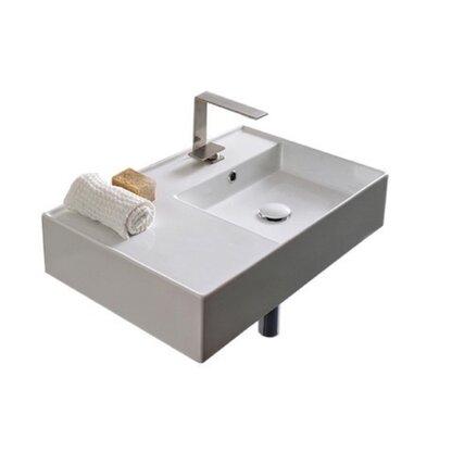 Luxury Small Bathroom Sinks Perigold