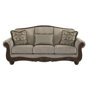 Mereworth Sofa by Astoria Grand