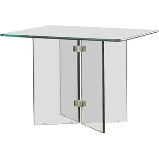 Sandiford End Table