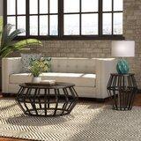 https://secure.img1-fg.wfcdn.com/im/20143763/resize-h160-w160%5Ecompr-r85/4320/43207903/Arcturus+2+Piece+Coffee+Table+Set.jpg