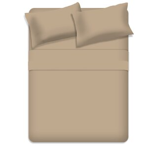 Russ Fleece Solid Sheet Set