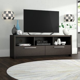 Bianca TV Stand for TVs up to 60