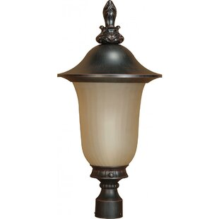 Charlton Home Brigham 1-Light Lantern Head