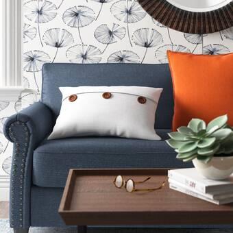 Mccaugheye Lumbar Pillow Reviews Joss Main