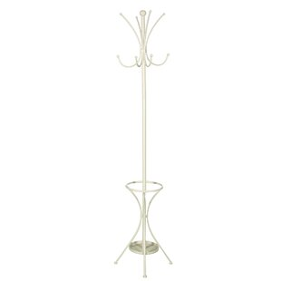Review Galarza Coat Stand