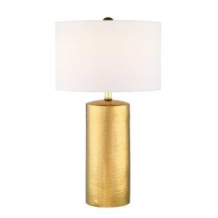 Sampson 28.5 Table Lamp