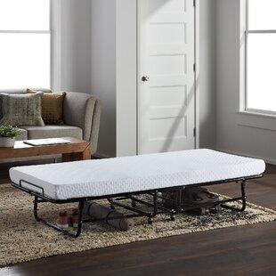 Molimo Folding Bed