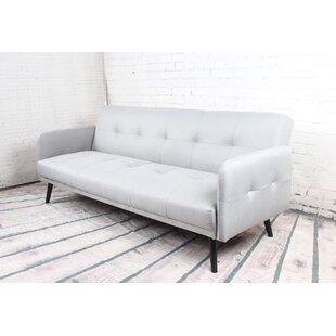 Waitsfield Sleeper Sofa