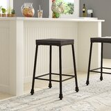 Okabena 26 Counter Stool by Birch Lane™ Heritage