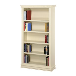 Affordable Price Hampton Standard Bookcase By A&E Wood Designs