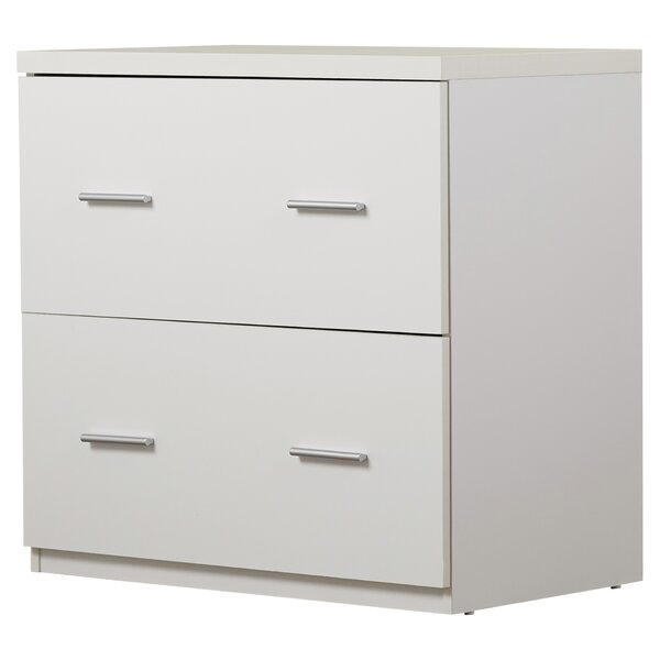 Awesome Modern Filing Cabinets Allmodern Home Interior And Landscaping Ologienasavecom