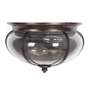 Read Reviews Westerfield 2-Light Wall Sconce By Astoria Grand
