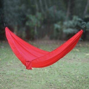 Novica Uluwatu Nylon Camping H..