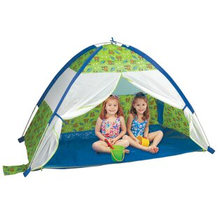 Pacific Play Tents Under t..