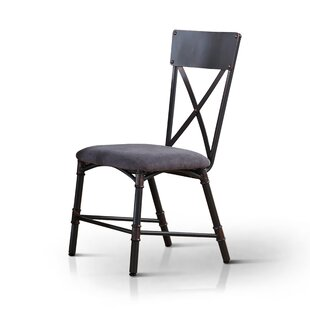 Trent Austin Design Deidra Side Chair