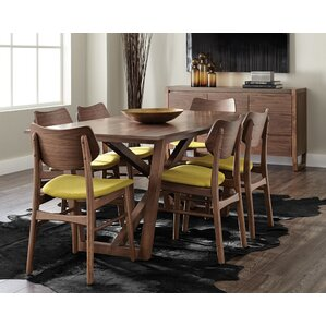 Clive Dining Table by Sunpan Modern